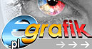 Logo of Egrafik